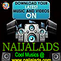 WOLE MOBO-COOLLEXY FT A.PLUSE(Naijalads.com)