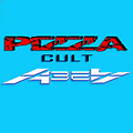 Dj Abeb - Pizza Cult ( Original Mix )