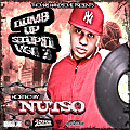 14 Nutso ft Tony Yayo & Maino - Pockets On Swole (Mac Remix)