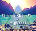 Birds & The Bees( ft. 95)