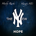 The New hope