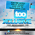 Flexo-Put-It-On-Me-f.-Ice-Prince-_-tooXclusive.com_
