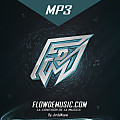 How Deep Is Your Love (feat. Calvin Harris & Desciples) [Slava Kol Remix] (FlowDeMusic.Com)