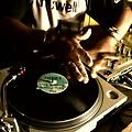Beat-Instrumental (Hip Hop-1-2013) Www.CantosUrbanos.Blogspot
