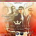 Plan B Ft. Akon y Tego Calderon - Es Un Secreto (Remix To The Remix)