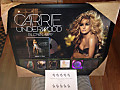 Carrie Underwood-Two Black Cadillacs