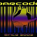 Barcode Turkce Set 123 By Reggie