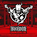 Thunderdome-Die Hard III Cd1 Mixed By Promo