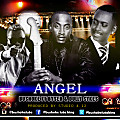 Bushoke ft Byser & Dully  -  Angel