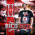 Rico Red - Gettin It (ft. Ced Serious)