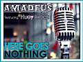 Here Goes Nothing (feat. Huey Mack)