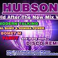 Hubson-Old After The New Mix Vol.1