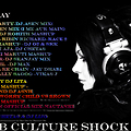 DJ SEANJAY -CLUB CULTURE SHOCK 7