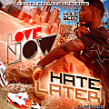 Kyle Bent - Love now, Hate later