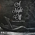 Cloud 9ine KO- A Night Off (Produced AndreOnThaBeat)