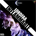 Lordfaa - Inflammable (Freestyle) [CAMEO]