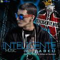 Inteligente Music (Mi Label)
