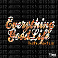 Marvin Monts - Dirty Memoirs Instrumental (Prod. Product Of Propaganda)