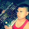 MIX ELECTRO ROLLING THE DJ ALEJANDRO 2012