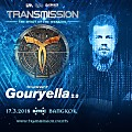 Ferry_Corsten_presents_Gouryella_-_Live_at_Transmission_The_Spirit_of_the_Warrior_Bangkok_17-03-2018-Razorator