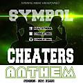 symbol ~ Cheaters anthem(prod @fabdidit)