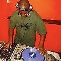DJDee'i In The Mix D B & G Edition2013