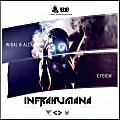Wibal y Alex Ft. Eybiem - Infrahumana (www.pow3rsound.com)