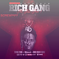 12 Rich Gang - Imma Ride