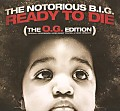 06-the_notorious_b.i.g.-ready_to_die_(original_version_with_different_beat)