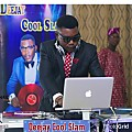 Deejay_Cool_Slam_mad_9ger_mix_08121666658[1]