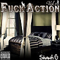 Bump and Grind - (Shawt G)