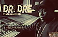 Dr. Dre - The Message (Instrumental)