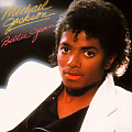 Michael Jackson - Billie Jean (Original 1982 Epic Records Remix)