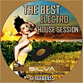 THE BEST ELECTRO HOUSE SESSION. 2 mp3