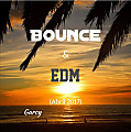Bounce & EDM (Abril 2017)
