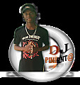 DJ Pimient@-_Otra Focking Vida-_-ThE MixX TapE-_-