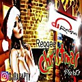 @DJRAGAPTY_ REGGAE CHRISTMAS PARTY