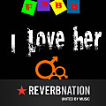 fabb_i-love-her