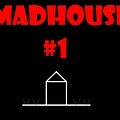 Cepo - Madhouse Part 1
