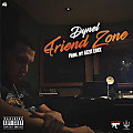 Dynel - Friend Zone (Prod. by Azziz EDKK)