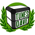 01 - tunesdave - Livejuggling Session Raggakings 08.07.12