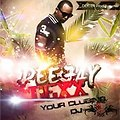 Deejay Dexx - Take You Back Vs I Remember You