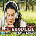 Good Life - Snippet (Prod By IJ Beats)