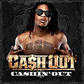 Ca$h Out - Ca$hin Out Remix (Prod by E-Jaye da Producer)