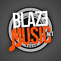X3mo ft Killer Blow & Canela - Me Canse [www.BlazeMusic.net]