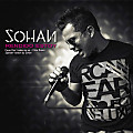 Rendido Estoy - Spanish Version by SOHAN