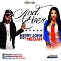 Kerry John & Megan - And Ever
