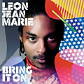 Leon Jean-Marie - Bring It On (Rusko Remix)