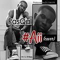 Aii (cover)