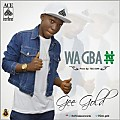 Gee gold wagba Naira (Prod by Tee don)